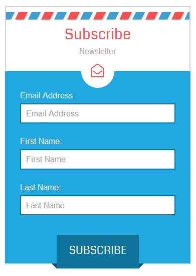 Easy mail chimp plus nulled
