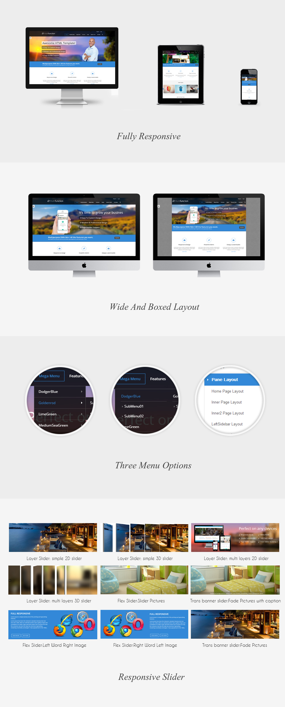bestdnnskin nulled download