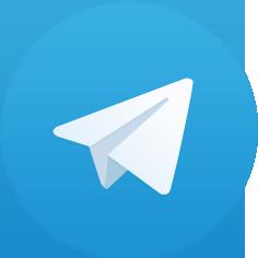 کانال رسمی تلگرام