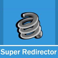 ماژول SuperRedirector  دات نت نیوک