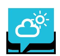 ماژول نمایش آب و هوا ( dnnC_Weather )