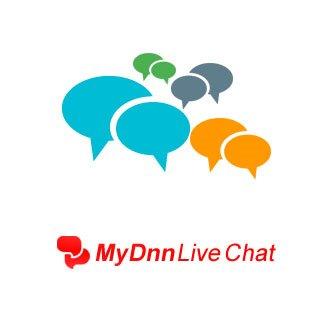 ماژول چت آنلاین (Support_Live_Chat)