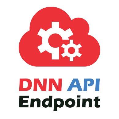 ماژول DNN API Endpoint
