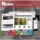 bestdnnskins.com,Bravo V2 Theme  Responsive
