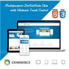 bestdnnskins.com ,Commerce V2 Theme Responsive