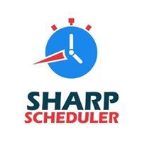 DNN Sharp,ماژول زمان بندی پیشرفته (Scheduler)