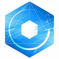 OnyakTech,ماژول مدیریت کاربران (OnyakTech_UserManager)