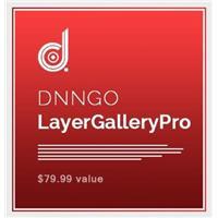 DNNGO,ماژول لایر گالری پرو/اسلایدر (Layer_Gallery_Pro)