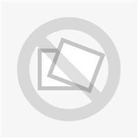 Mandeeps,پکیج ماژول های مندیپس (Mandeeps_Package)