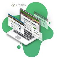 EasyDNNsolutions,EDS Vision Theme