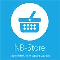 NevoWeb Bright,ماژول فروشگاه ساز (NBStore_Ecommerce)