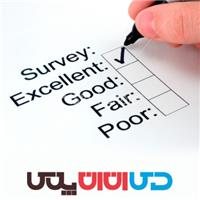 www.dnnsoftware.com,ماژول نظرسنجی (Survey)