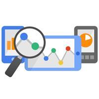 Norouzi,ماژول آمار و تحلیل پیشرفته  (Analytics)