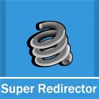 DNNSmart,ماژول فیلتر آی پی و کشور (SuperRedirector)