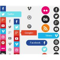 CoolDnn,ماژول نوار کناری شبکه های اجتماعی (Social Sidebar)