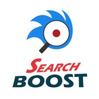 DNN Sharp,ماژول موتور جستجوی پیشرفته  (Search_Boost)