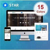 bestdnnskins.com,Star V2 Theme  Responsive