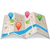 ModuleDNN,ماژول نقشه فروشگاه ها  (ShopLocator)