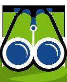 DataSprings,ماژول گزارش گیری و نمایش اطلاعات  (DynamicViews)