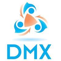 Bring2Mind.net,ماژول مدیریت اسناد پیشرفته (DMX)