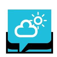 dnncserver,ماژول نمایش آب و هوا (dnnC_Weather)