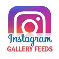 DNN Module , CMSDNN,ماژول اینستاگرام (Instagram)